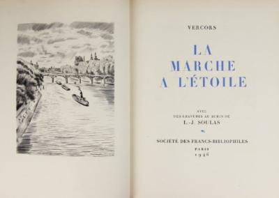 Librairie Bois d'Encre