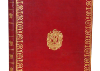 Librairie Pierre-Adrien Yvinec