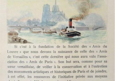 Librairie Anne Lamort